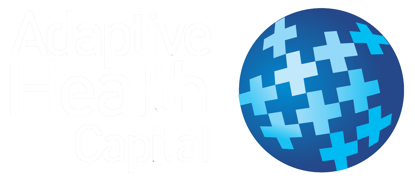 Adaptive Health Capital