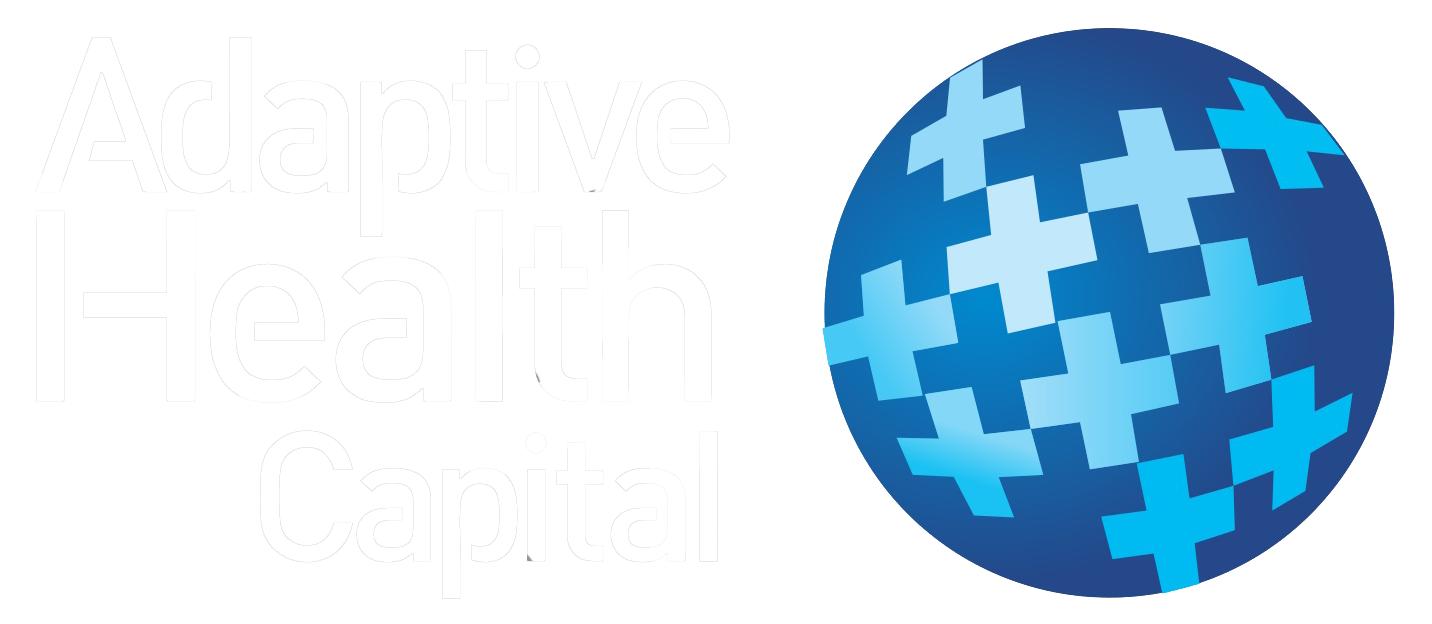 Adaptive Health Capital